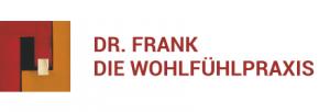 Dr. Frank